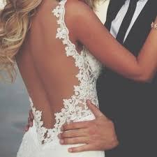 the 25 best backless wedding dresses ideas on pinterest