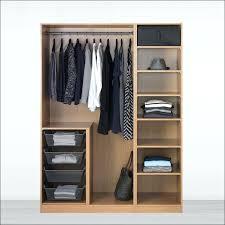 portable closet ikea maid u2013 wisconsinwistech com
