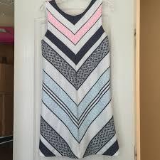 57 off hutch dresses u0026 skirts hutch dress it u0027s from a upscale