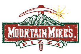 Mountain Mikes Pizza Buffet by Mountain Mike U0027s Opening Their First Restaurant In Pleasant Hill