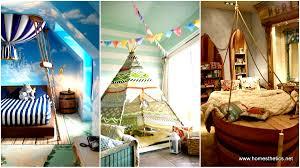 beautiful bedrooms for kids with design photo 5876 kaajmaaja