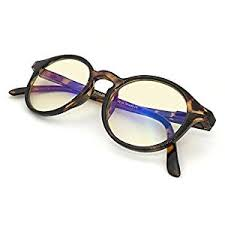 low blue light glasses amazon com j s vision blue light shield computer reading gaming