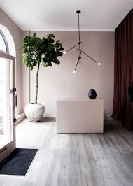 stories on design trees in interiors curated by yellowtrace