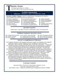 sample resume for hardware engineer resume format of project