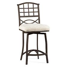 Chintaly Bar Stools Extra Tall Bar Stools With Backs With Classy Chintaly Anita 30 In