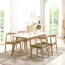 used dining room table u2013 mitventures co