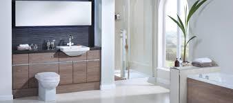 Bathroom Fitted Furniture Bathrooms Bathroom Ranges Wilton Studios Lentine Marine 34288