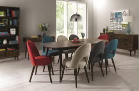 Buy Dining Chairs Wonderful Glass Dining Room Table 8 Chairs Decor Ideas And