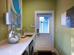 Decorating A Laundry Room On A Budget by Pint Ideas For Laundry Room Deluxe Home Design