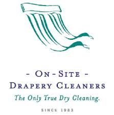 Drapery Companies On Site Drapery Cleaners Ltd Complete Profile Canadian