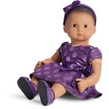 baby pictures bitty baby dolls and accessories american girl