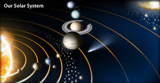 How Fast Does Light Travel Einstein And Relativity Part I Plus Maths Org
