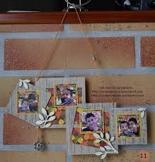 Home Deco by 169 Best Cadres Images On Pinterest Home Deco Mini Albums And