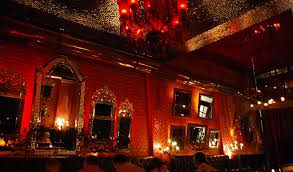 Candle Light Dinner Top 10 Candlelight Dinner Restaurants In Connaught Place Cp
