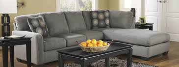 Affordable Sofas For Sale Bedroom Furniture Dining Room Furniture Living Room Furniture