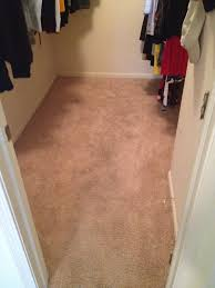What Happens To Laminate Flooring When It Gets Wet House Flooded Pad Stunk Indianapolis Carpet Repair To The Rescue