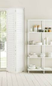17 best shutters images on pinterest buildings living room and