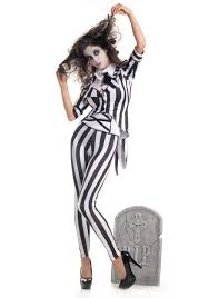 facebook spirit halloween graveyard ghost costume