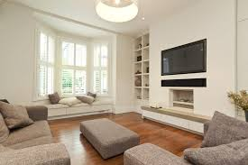 Living Room Storage Bench London Bay Window Designs Living Room Contemporary With Wood