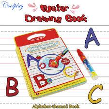 online get cheap children drawing book aliexpress com alibaba group