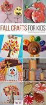 Fun Fall Kids Crafts - 15 fun fall kid crafts owl crafts turkey craft and owl