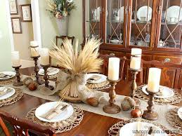 Centerpieces For Thanksgiving 34 Diy Thanksgiving Centerpieces Thanksgiving Table Decor