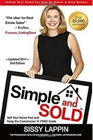 how to sell your own home the homeowners guide to selling