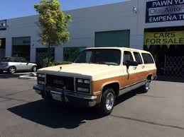 chevy and gmc suburbans mojave beige paint color