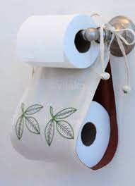 Extra Toilet Paper Holder 20 Practical And Creative Ways To Store Toilet Paper Small Room