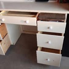 Secretary Desk Kijiji Buy Or Sell Desks In Cambridge Furniture Kijiji Classifieds