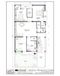 rectangular house floor plans home decor simple plan modern