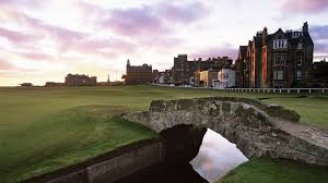 Scotland Grand Tour Of Scotland 17 Days 16 Nights Nordic Visitor