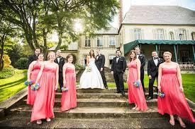 newport wedding venues 30 wedding experts reveal the best wedding venues in newport rhode