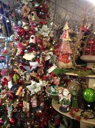 christmas store caras nursery u0026 landscape