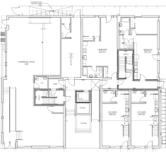 the woodlawn floor plans the woodlawn portland u0027s most