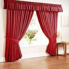 Decorative Curtains String Curtain Manufacturers Suppliers U0026 Wholesalers