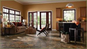 armstrong kitchen cabinets nashua nh home design ideas