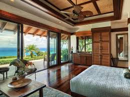 Paradise Home Design Inc by The Most Expensive Home On The Market In Hawaii Coastal Living