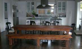 32 inch wide dining table 32 wide dining room table dining room tables ideas