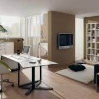 modern home interior color schemes modern home interior colour schemes justsingit