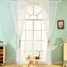 Daisy Kitchen Curtains by Compare Prices On Curtains Daisy Online Shopping Buy Low Price