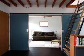 Temporary Bedroom Walls Design Chezerbey