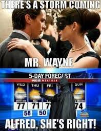 Superhero Memes - superhero memes