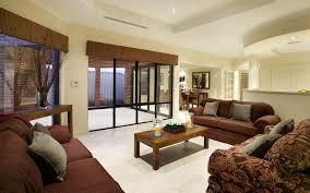 Living Room Interiors Living Room Living Room Creative Ways Carpet Sofa Curtain