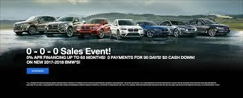 Average 3 Car Garage Size Bmw Car Dealer Austin Round Rock U0026 Cedar Park Tx Bmw Of Austin