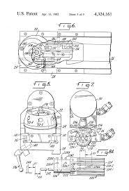 patent us4324161 automatic turret lathe google patents