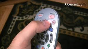 rca blu ray home theater manual how to program an rca universal remote control youtube