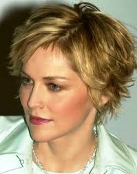 hairstyles for women over 50 2015 short haircuts for women over 50 2015 hairstyle ideas in 2018