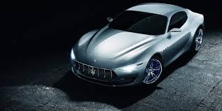 alfieri maserati the breathtakingly lovely maserati alfieri is reportedly delayed