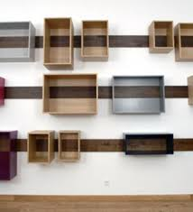 Bookcase Murphy Bed Bookcases Ideas Bookcase Murphy Wall Bed Wilding Wallbeds